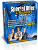 Thumbnail Special Offers Manager